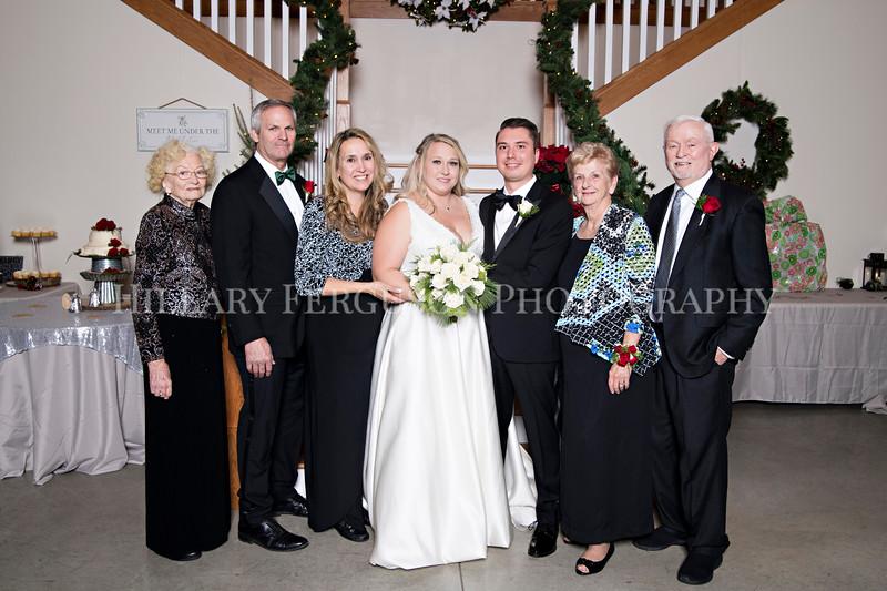 Hillary_Ferguson_Photography_Melinda+Derek_Portraits005.jpg