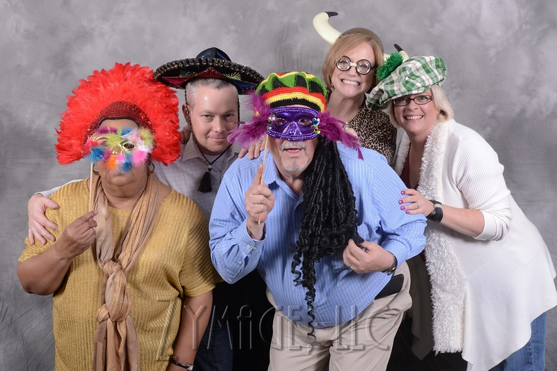 17 Wellcare Holiday Party at Claudia Sanders Jan 2013.jpg