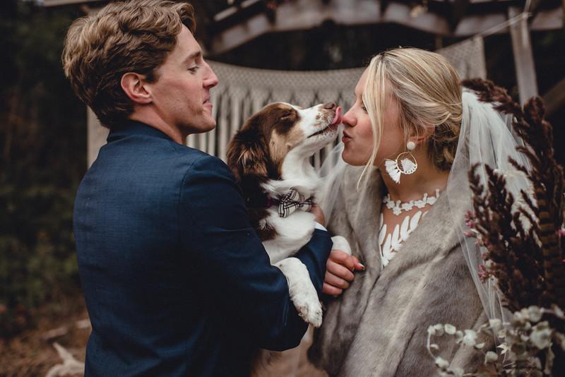 Requiem Images - Luxury Boho Winter Mountain Intimate Wedding - Seven Springs - Laurel Highlands - Blake Holly -1328.jpg