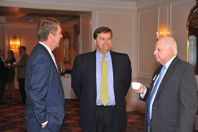 2012 Executive Forum Health Care Forum, Atlanta