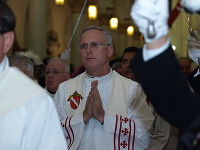 2010 Red Mass