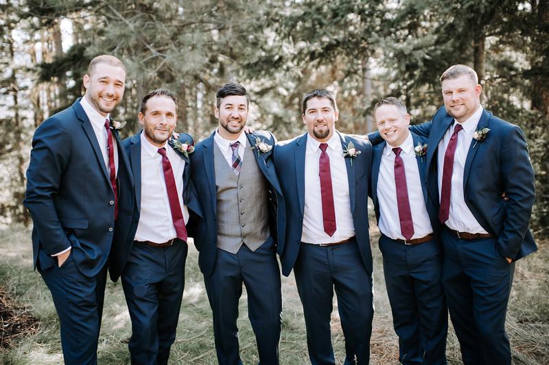 Seattle Wedding Photographer-49.jpg