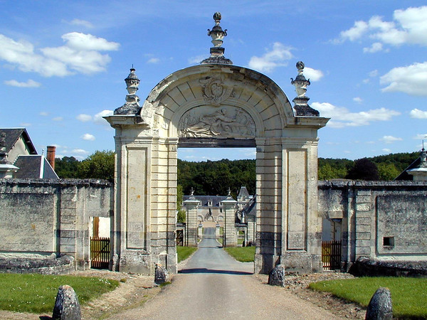 Abbaye - divers-