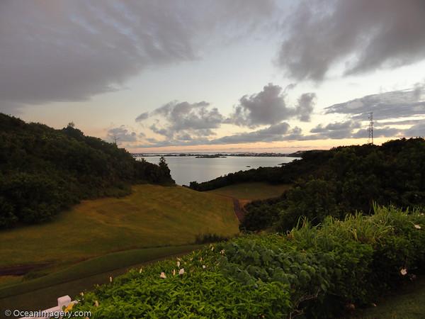 20160626 Bermuda, HS. - Our Bermuda Vacation