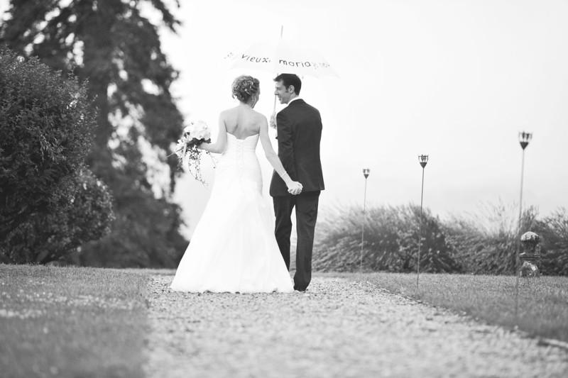 Helen and Frederick Wedding - 303.jpg