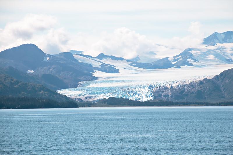 2014 08 19_Alaska_0032_edited-2.jpg