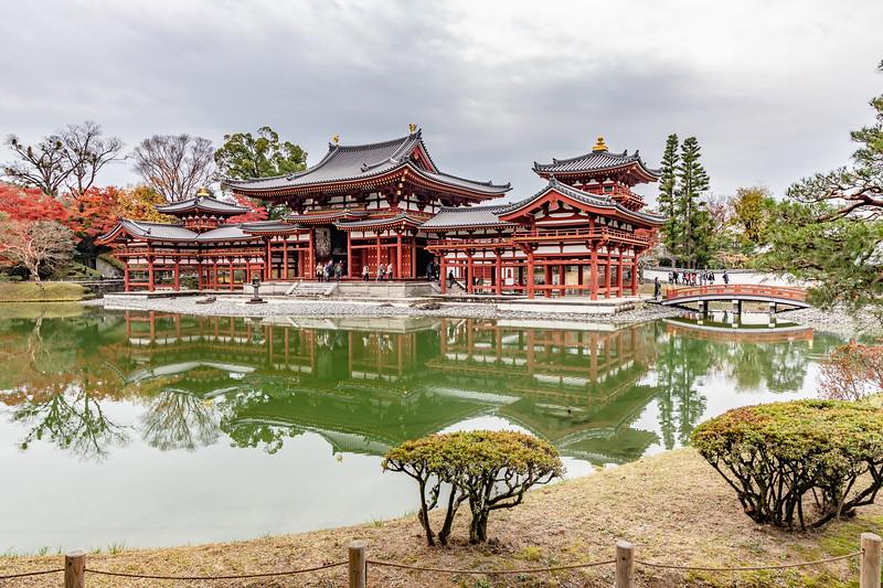 Kyoto12032018_092.jpg