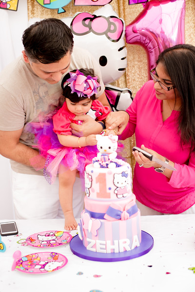 Paone Photography - Zehra's 1st Birthday-1136.jpg