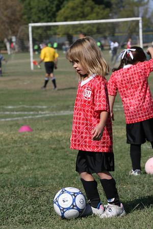Soccer07Game09_013.JPG