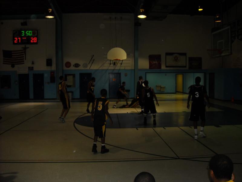 Basketball Game vs. St. Gabreil 033.JPG