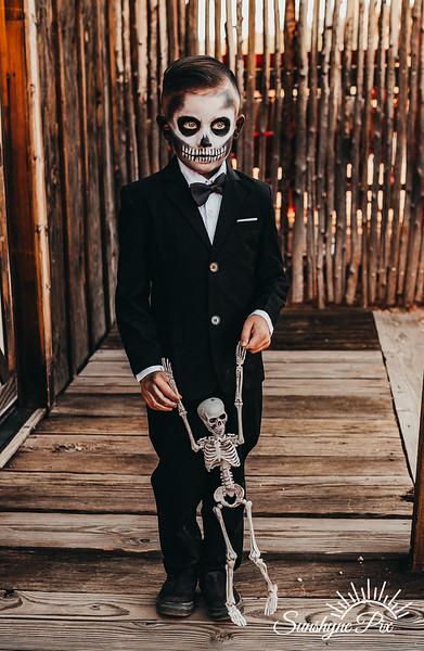 Skeletons-8484.jpg
