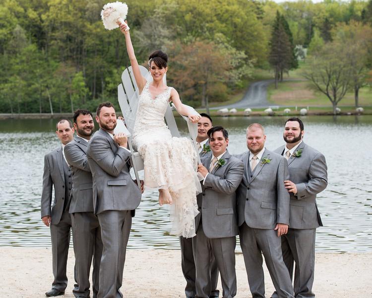 weddingparty-133.JPG