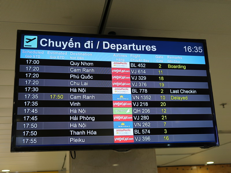 IMG_6291-domestic-departures.JPG