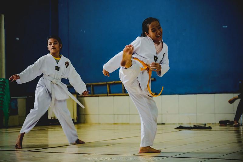 KICKSTARTER Taekwondo 02152020 0033.jpg