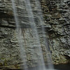 Awosting Falls<br /> New Paltz, NY