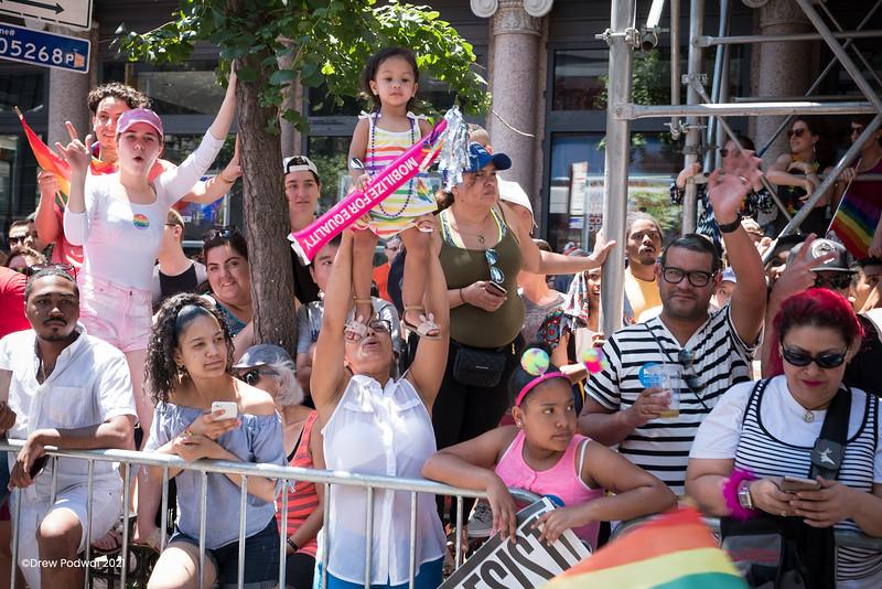 NYC-Pride-Parade-2017-HBO-23.jpg