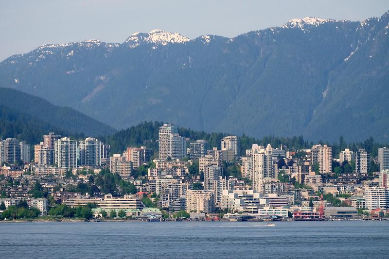 Cruise 2018 Vancouver 05-13-2018 24.JPG