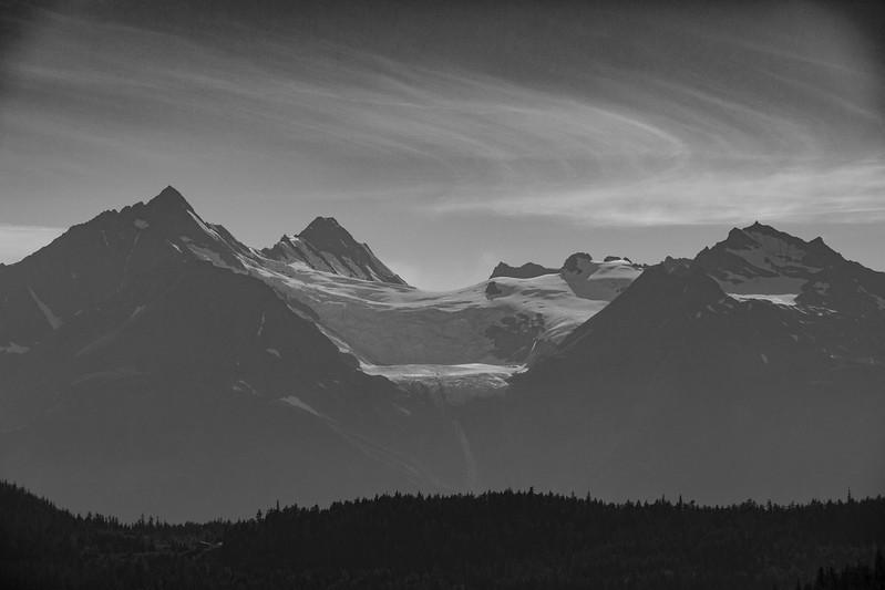 2017-08-10-Glacier-Bay-NP-28.jpg