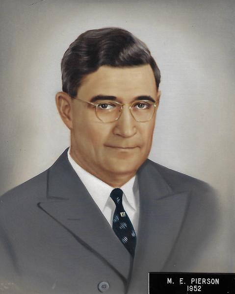 1952 - M.E. Pierson.jpg