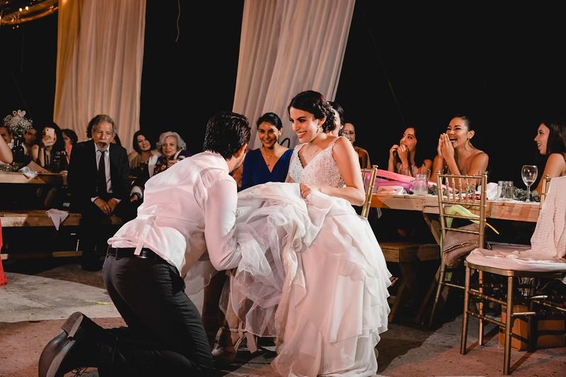 M&O ( boda Corregidora, Qro )-883.jpg