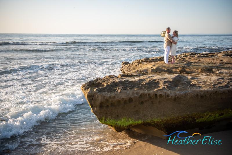 La Jolla Beach Wedding (18 of 26).JPG