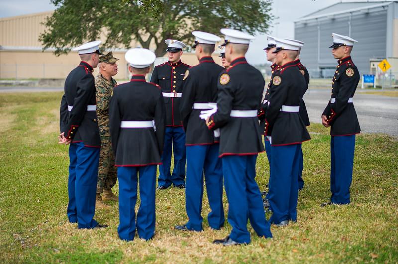 DSHS ROTC ,December 07, 2019,-259.jpg