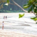 Kawkwang Resort