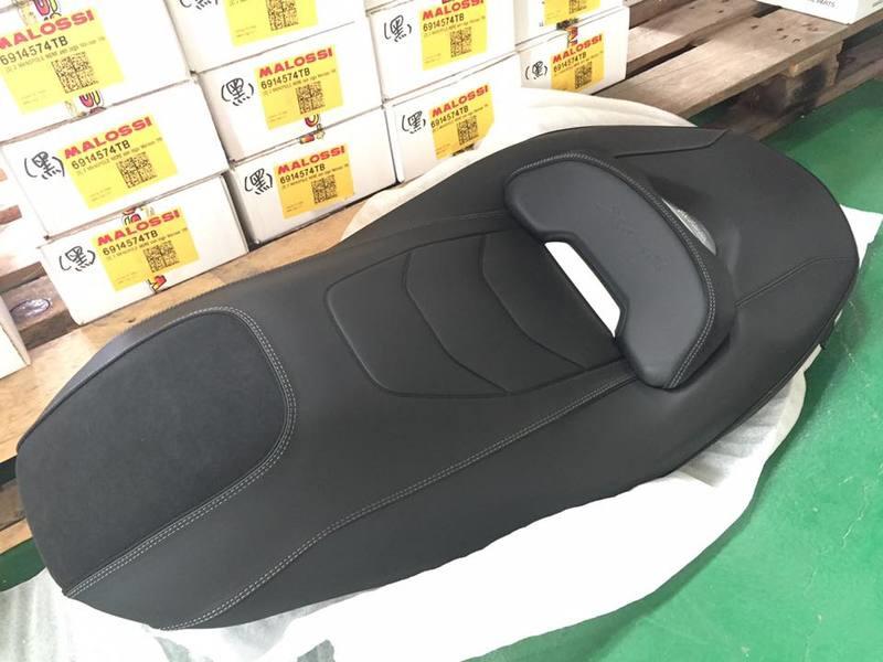 comfort seat.jpg
