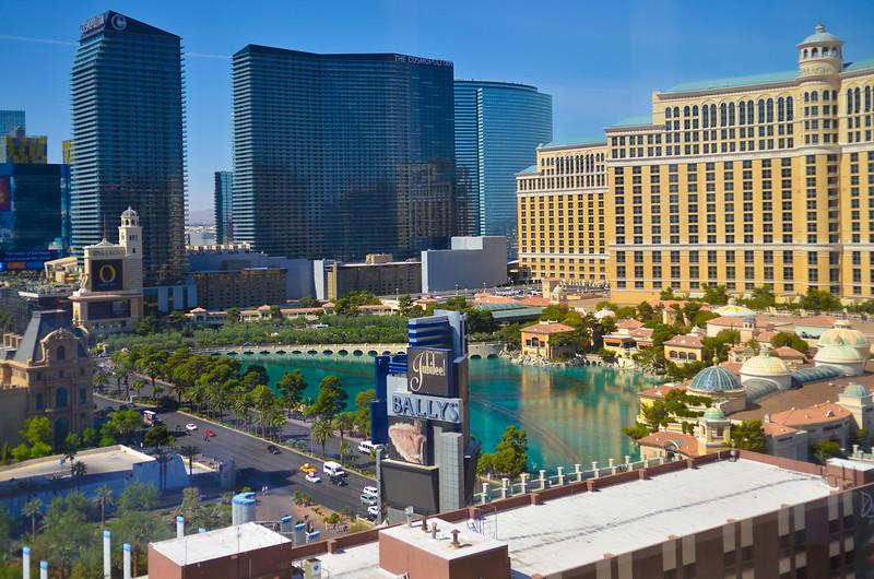 VegasMay0022.jpg