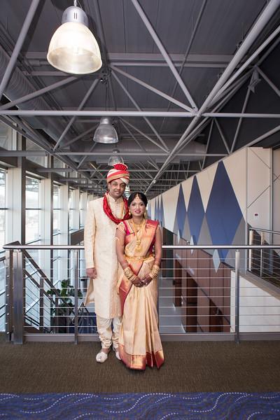 Le Cape Weddings - Bhanupriya and Kamal II-283.jpg