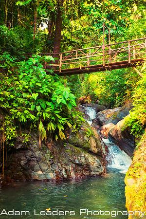 Rainmaker Park - Parrita, Costa Rica