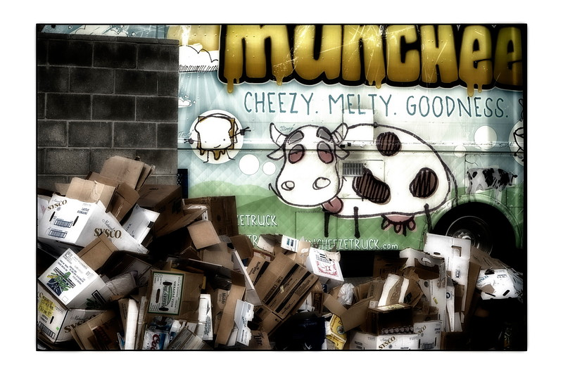 Munchees.jpg