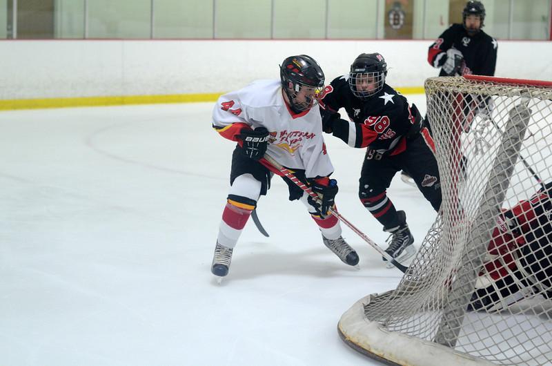 121123 Flames Hockey - Tournament Game 1-027.JPG