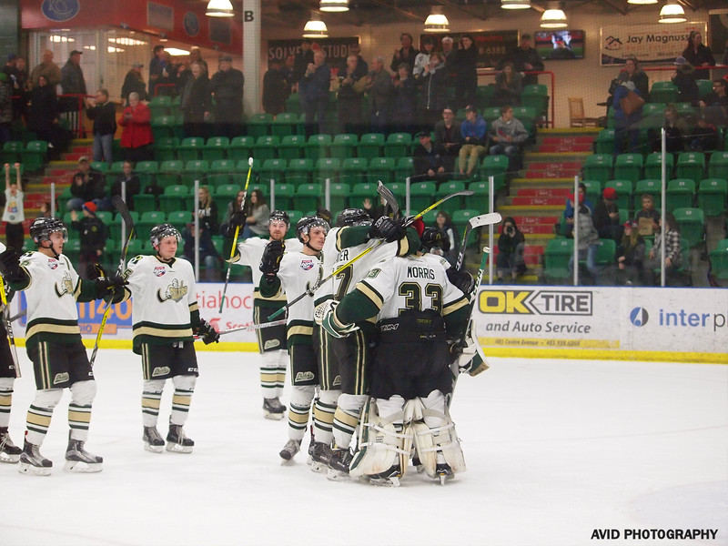 Okotoks Oilers VS Calgary Canucks AHJL (344).jpg