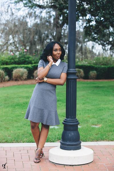 Sheila Graduation-60.jpg