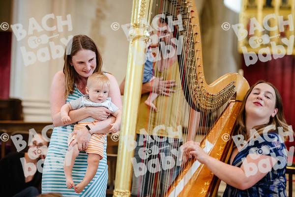 © Bach to Baby 2018_Alejandro Tamagno_Regent's Park_2018-07-21 035.jpg