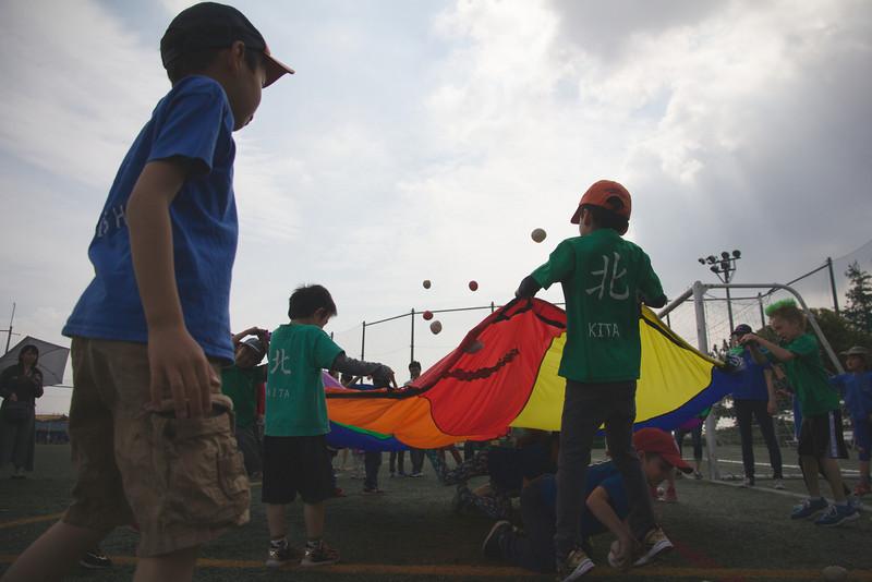2014 ES Sports Day - AC 133.jpg