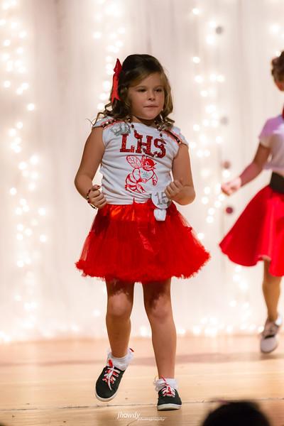 Little_Miss_180915-7431.jpg