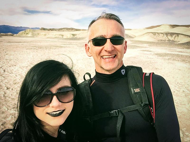 Death Valley-5980.jpg