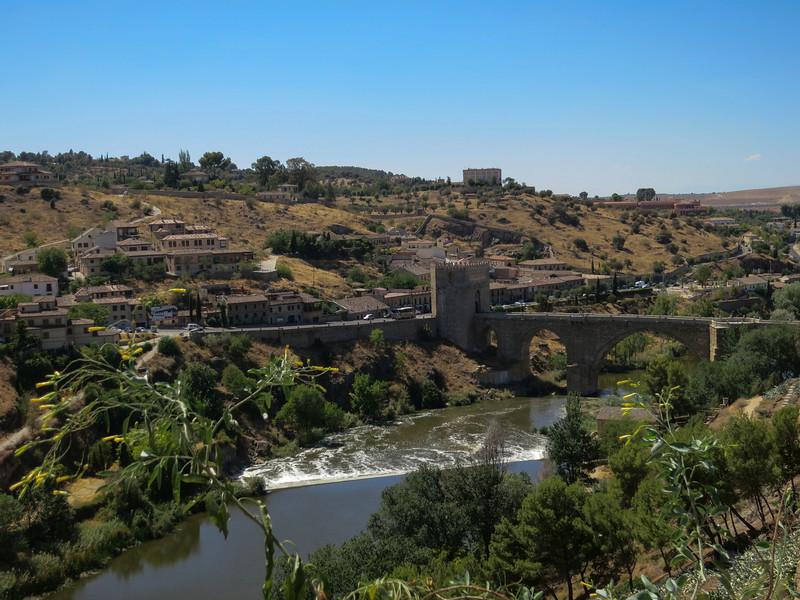 Spain 2012-0739.jpg