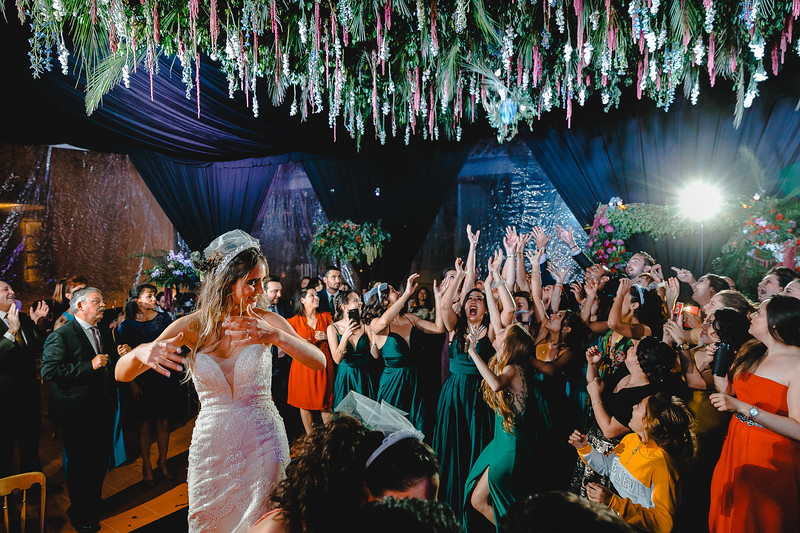 F&L (boda Norte 76 Juriquilla, Querétaro)-630.jpg