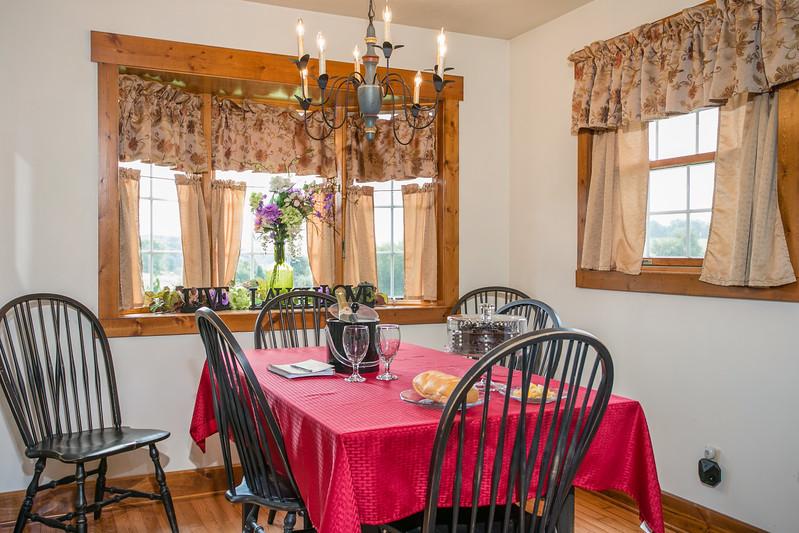 Premier Cottages 049.jpg
