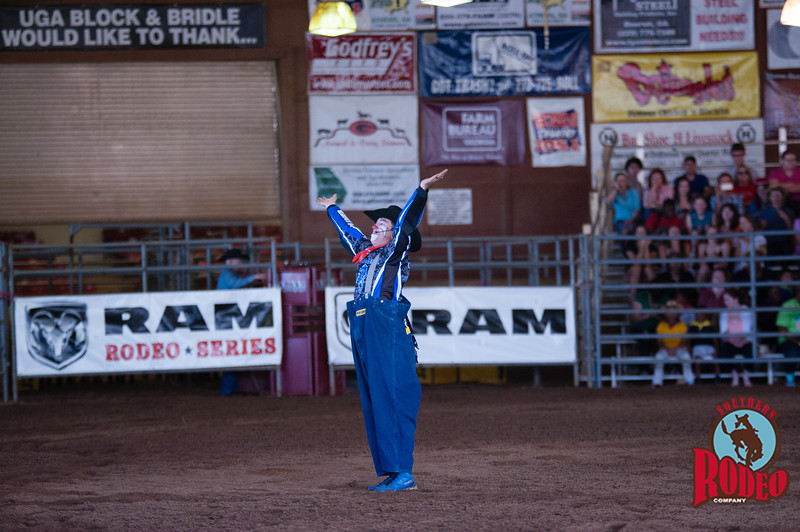 Athens Rodeo April 11 2015 (34 of 81).jpg