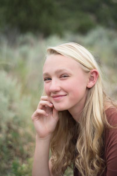 Olivia Weston-3811.jpg