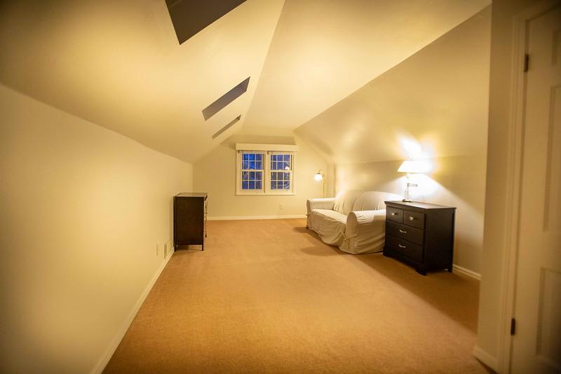 bedroom 3_.jpg