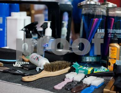 barber-shop-site-of-colon-cancer-program-free-screening