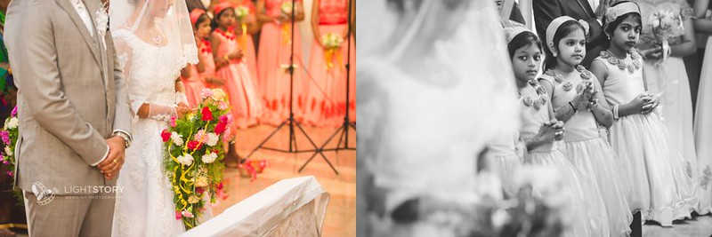 LIGHTSTORY-Tom-Raje-Wedding-Church-Coimbatore-048.jpg