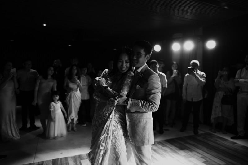 Kelly & Kenny Đà Nẵng destination wedding intimate wedding at Nam An Retreat _AP94716andrewnguyenwedding.jpg