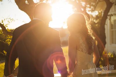 Wedding 10/21/2015