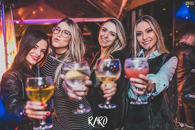 jul.05 - RaRo Club